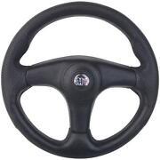 APC Steering Wheel