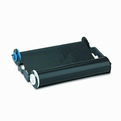 New Brother Pc301 Compatable Thermal Transfer Ribbon