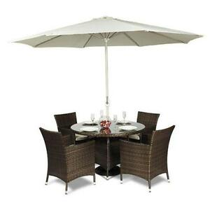 outdoor table and chairs png. rattan garden table and chairs outdoor png
