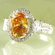 Ring Size 5