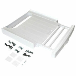 Stacking Kit Whirlpool 24 inch (W10882520)