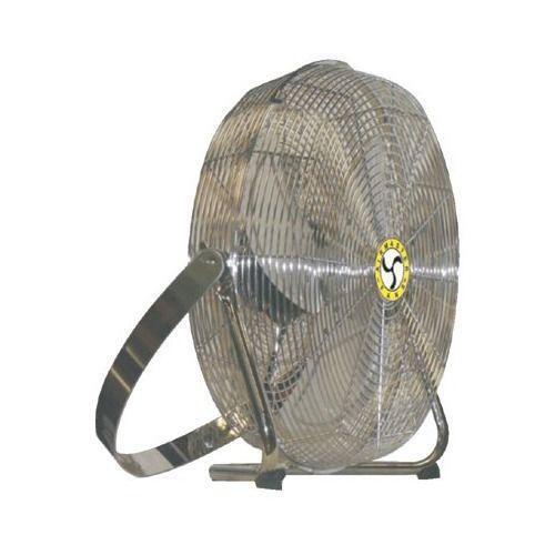 Patton Air Circulator Motor : Airmaster fan ebay