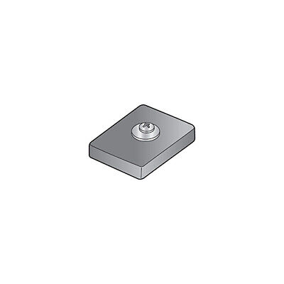 Berkel 4375-0026 Switch Magnet Assembly For Tenderizers