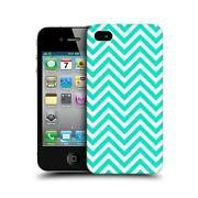 Neon iPhone 4 Case