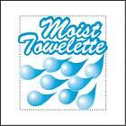 Moist Towelettes