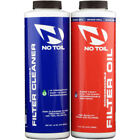 No Toil Air Filters Oil Filters
