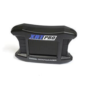 XRT Pro Diesel tuner Ford, Dodge, GM,