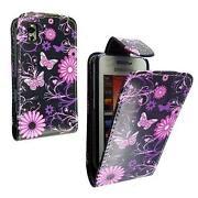 Samsung Tocco Lite Cases