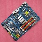 Gigabyte GA-EP45-UD3
