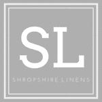 Shropshire Linens