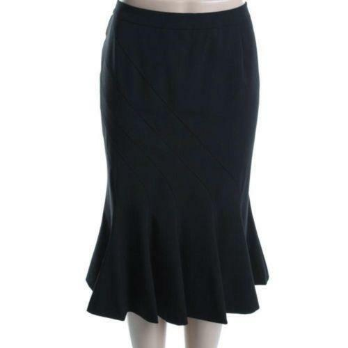 Black Mermaid Skirt Ebay