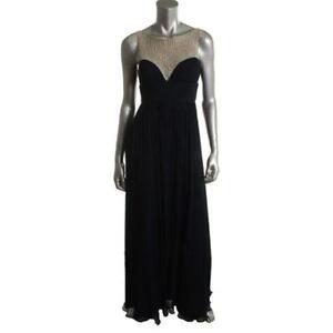 6d51b44cda Silk Dressing Gown