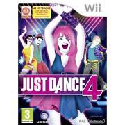 Wii Tanzen