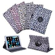 Animal iPad Mini Cases