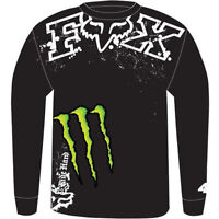 LICENSED/BRANDED APPAREL RETAIL/WHOLESALE FOX,AREO,TAPOUT,NHL