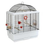 Ferplast Bird Cage