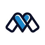 mdequip_sales