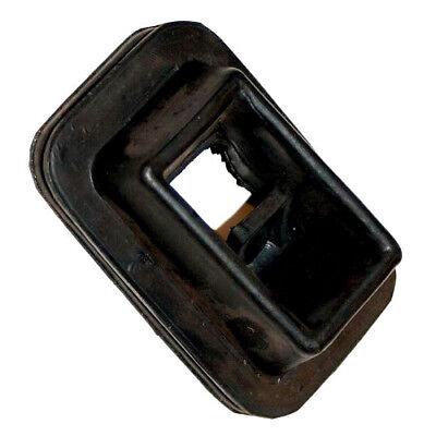 Clutch Fork Boot  for Jeep CJ5 CJ6 1972-75 3.8L 4.2L & 5.0L 16918.01 Omix-ADA