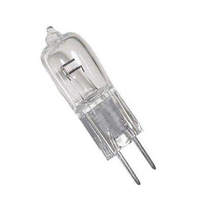 Osram Halogen Lamps (OSRAM FCS 150W 24V FCS150W FCS 150 WATT FCS BULB HALOGEN)