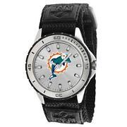 Miami Dolphins Watch