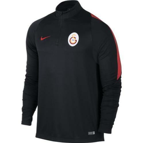 Galatasaray Training Top Senior