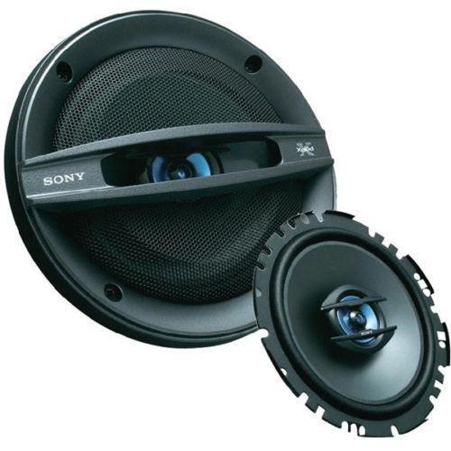 speakers car. sony car speakers
