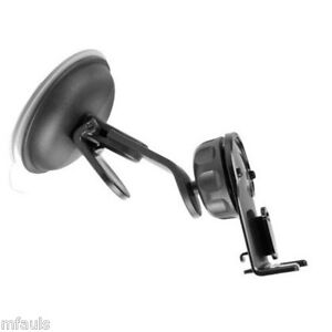 Mio Car Suction Cup Mount for Moov M300 M301 M400 M401 R303 R403 R503T S401 S501