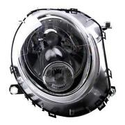 BMW Mini Headlight