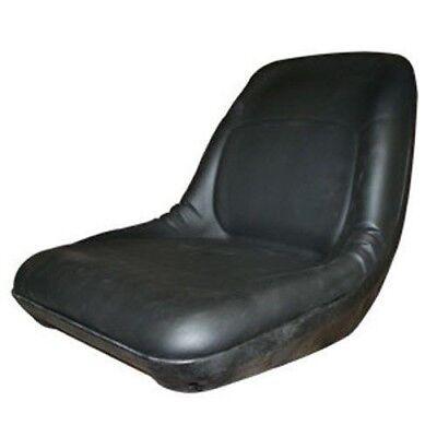 Seat Kubota Tractor Bx1830 Bx2230 Bx23 B1550 B1700 B1750 B2100 B2150 B2400 B2410