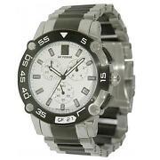GF Ferre Watch