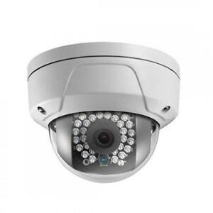 CCTV Security Camera Systems Installation Service