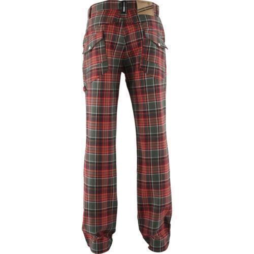 Vintage Golf Clothing Uk