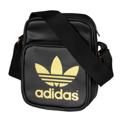 Adidas Airline Bag  72cba1f3bcac9