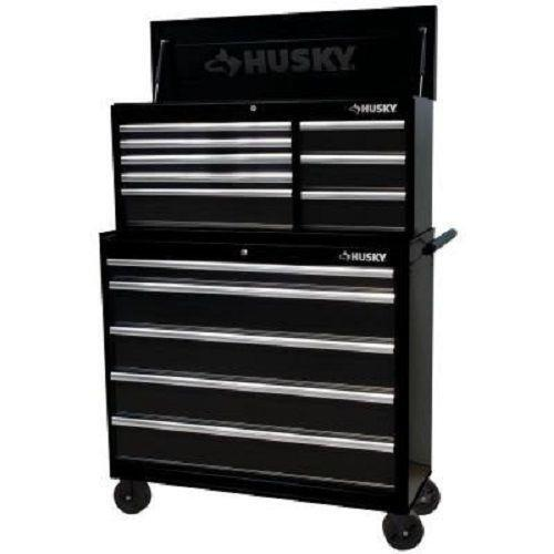 Husky Tool Chest | eBay