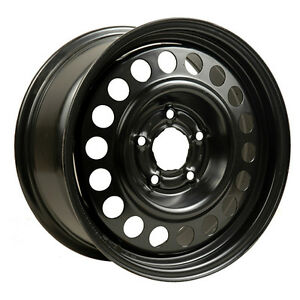 BRAND NEW - Steel Rims For Ford Explorer Kitchener / Waterloo Kitchener Area image 5