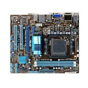 Mini ATX Mainboard