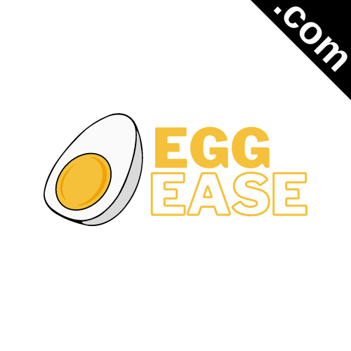 EGGEASE.com 7 Letter Short Catchy Brandable Premium Domain Name For Sale GoDaddy - $69.00