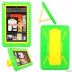 Hard Case for Kindle Fire