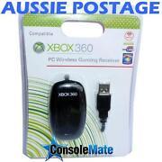 Xbox Controller PC