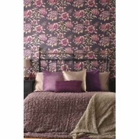 WALLPAPERS ONLY £3..99 excellent price.
