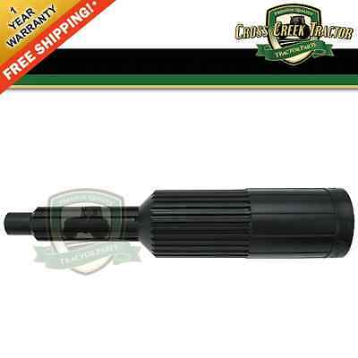 Ag03 New Ford Tractor Line Up Tool