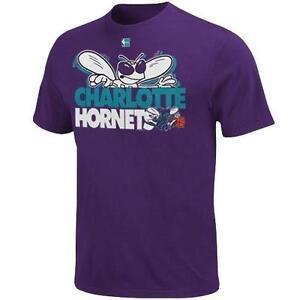48c814f38a3 Charlotte Hornets  Basketball-NBA