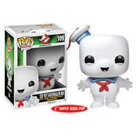 Homme Marshmallow – Pop! Vinyl