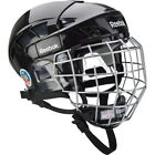Reebok Ice & Roller Hockey Helmets