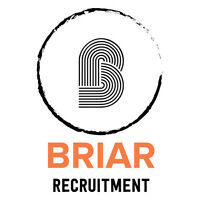 Territory Manager for Heavy Equipment Parts, Grande Prairie, AB