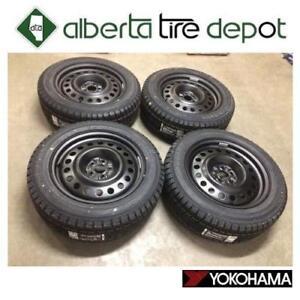 Discount Winter Tire Rims Toyo Yokohama 295/30R20 295/30R20 285/40R19 285/35R20 285/30R20 285/30R19 275/40R20 245/45R18