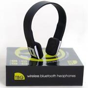 Wireless Headphones iPod