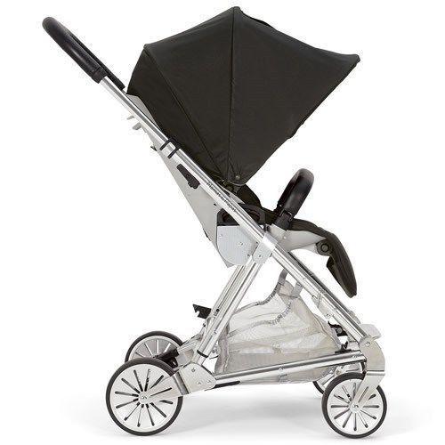 Mamas & Papas' Urbo Stroller