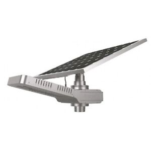 Solar light, Solar Moonlight, Solar Street light, yard light Prince George British Columbia image 3