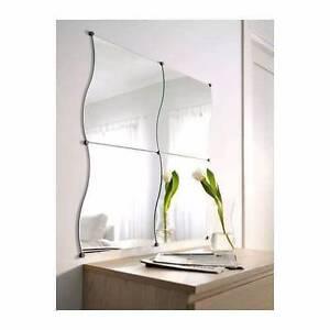 IKEA Mirror Eltham Nillumbik Area Preview
